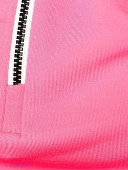 Толстовки CMP                                                                                                              розовый цвет