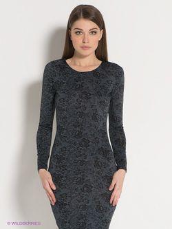 Платья AX Paris                                                                                                              серый цвет