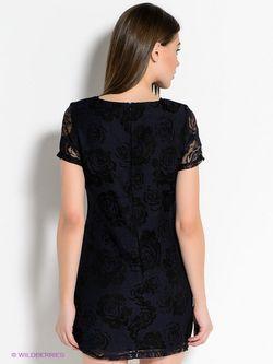 Платья AX Paris                                                                                                              синий цвет