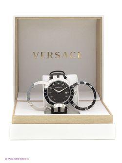 Часы Versace                                                                                                              None цвет