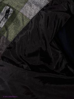 Куртки F5                                                                                                              None цвет