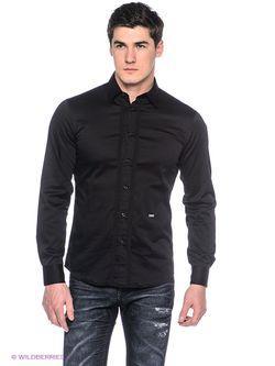 Рубашки Just Cavalli                                                                                                              None цвет