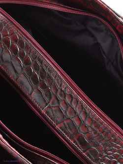 Сумки Jane Shilton                                                                                                              красный цвет