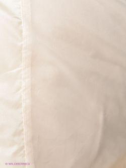 Пуховики NAUMI                                                                                                              Молочный цвет