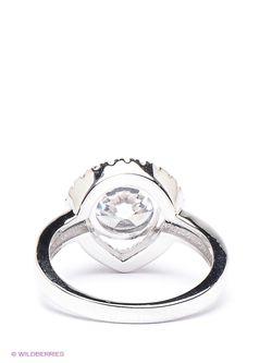 Кольца Infiniti                                                                                                              серебристый цвет