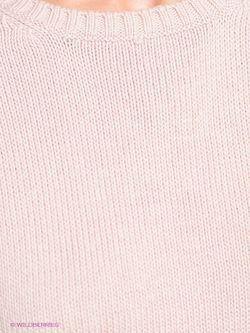 Кофточка Stefanel                                                                                                              бежевый цвет