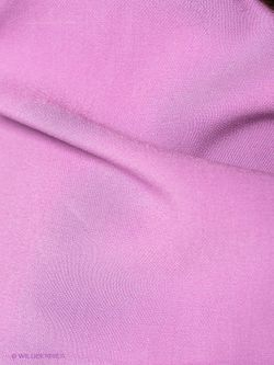 Джемперы Vero Moda                                                                                                              фиолетовый цвет