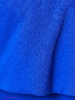 Комбинезоны Goddess London                                                                                                              синий цвет