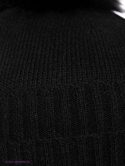 Шапки MAXVAL                                                                                                              черный цвет