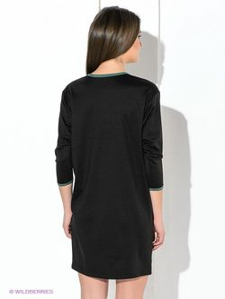 Платья Doctor E                                                                                                              черный цвет