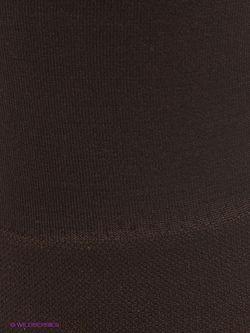 Леггинсы Omero                                                                                                              коричневый цвет