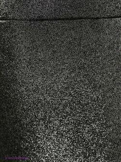 Леггинсы Broadway                                                                                                              чёрный цвет