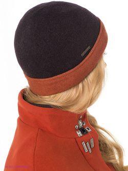 Шляпы Seeberger                                                                                                              None цвет