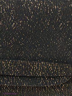 Сумки Esse                                                                                                              черный цвет