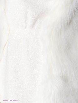 Жилеты Ваша Шляпка                                                                                                              белый цвет