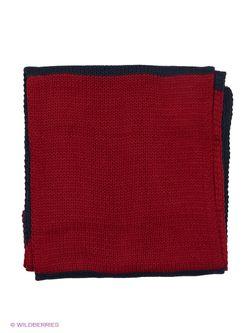 Шарфы Top Secret                                                                                                              красный цвет