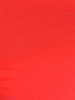 Топ Incity                                                                                                              красный цвет