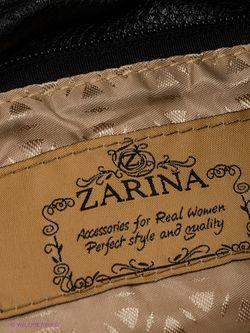 Сумки Zarina                                                                                                              None цвет