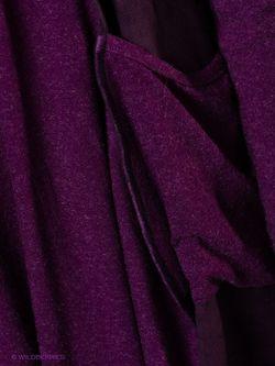 Кофточки Мадам Т Мадам Т                                                                                                              фиолетовый цвет