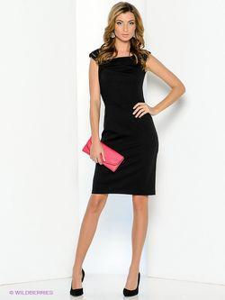 Платья La Via Estelar                                                                                                              чёрный цвет