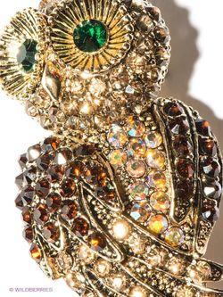 Броши Royal Diamond                                                                                                              None цвет