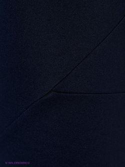 Брюки Mondigo                                                                                                              синий цвет