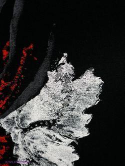 Лонгсливы Hegler                                                                                                              красный цвет