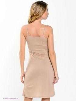 Платья Container                                                                                                              бежевый цвет