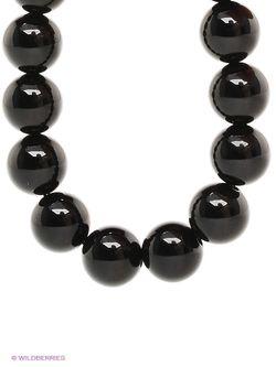 Браслеты Art Silver                                                                                                              черный цвет