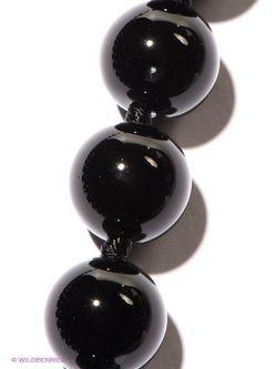 Колье Art Silver                                                                                                              черный цвет