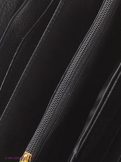 Кошельки Piero                                                                                                              чёрный цвет