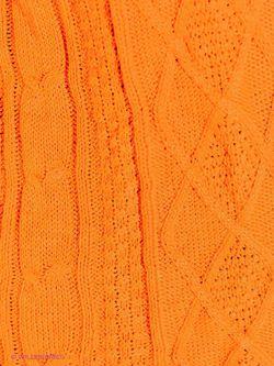 Туники Oodji                                                                                                              оранжевый цвет