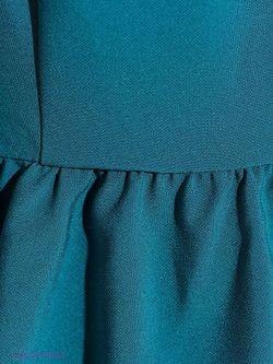 Платья Befree                                                                                                              Морская Волна цвет