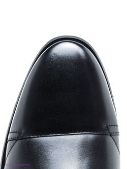 Ботинки Centro                                                                                                              None цвет