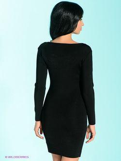 Платья Love Republic                                                                                                              черный цвет
