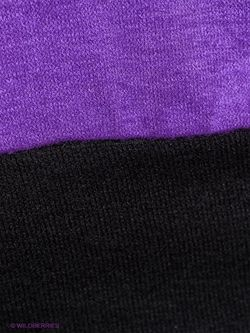 Джемперы Colambetta                                                                                                              фиолетовый цвет