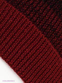 Шапки MAXVAL                                                                                                              красный цвет