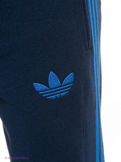 Брюки Adidas                                                                                                              None цвет