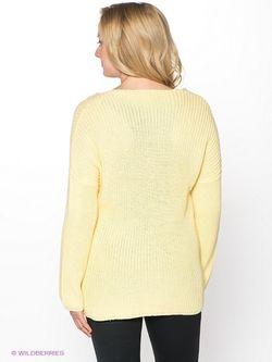 Пуловеры Oodji                                                                                                              None цвет