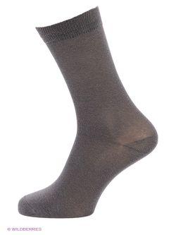 Носки Incity                                                                                                              чёрный цвет