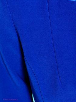 Жакеты Love Republic                                                                                                              синий цвет