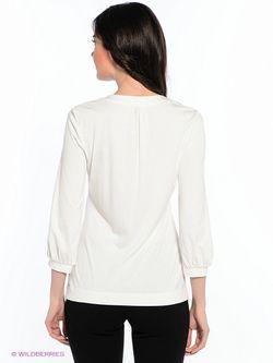 Блузки Marlen                                                                                                              Молочный цвет