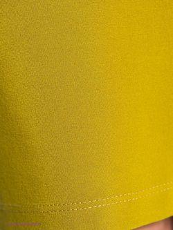 Юбки ADL                                                                                                              Оливковый цвет