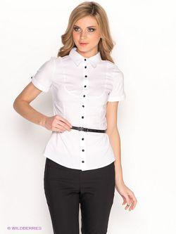 Рубашки adL - adilisik                                                                                                              белый цвет