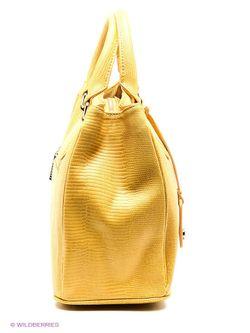 Сумки Labbra                                                                                                              желтый цвет