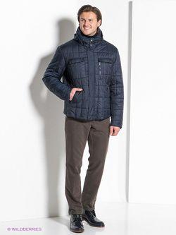 Куртки Mondigo                                                                                                              синий цвет