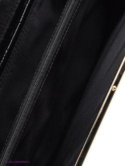 Сумки Mondigo                                                                                                              чёрный цвет