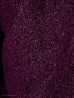 Пальто Levall                                                                                                              Сливовый цвет