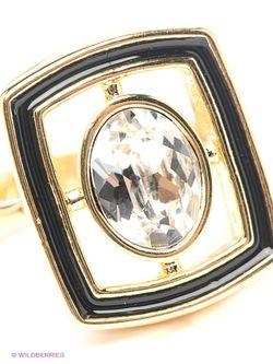 Кольца Jenavi                                                                                                              Золотистый цвет
