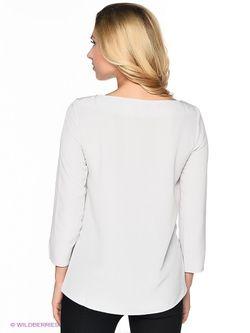 Блузки Incity                                                                                                              серый цвет